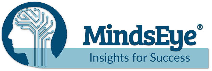 MindsEye® Coaching and Consulting